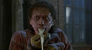 Goldblum always bogarts the sugar-water.