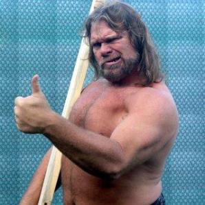 WWE-Superstar-Hackshaw-Jim-Duggan-03